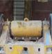 二手矿业设备