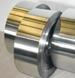 锌及锌合金材