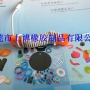 硅胶缠线器 硅胶绕线棒图片