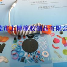 供應用于的硅膠纏線器 硅膠纏線器 硅膠繞線棒 數據線收納器批發