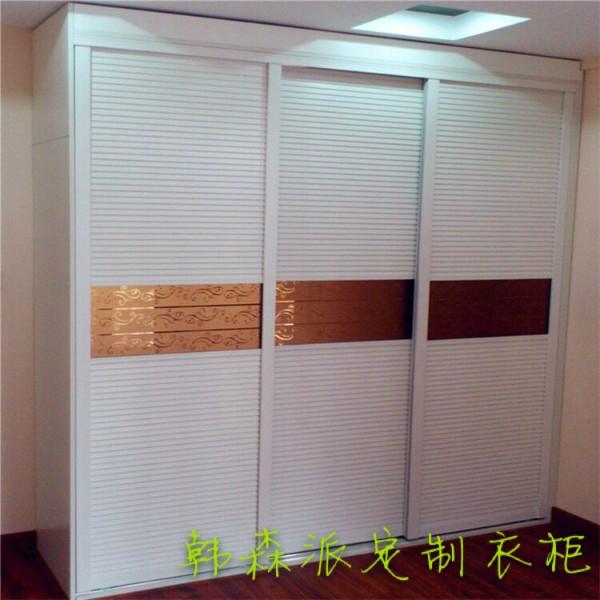 电视柜,电脑桌,飘窗柜,储物柜,阳台柜,酒柜,洗衣机柜,鞋柜,吊柜,楼梯