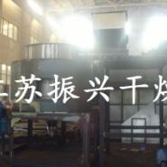 哪里的碳酸锰旋转闪蒸干燥机质量好图片