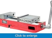 供应用于夹持工件的MITEEBITE夹具紧凑型精密虎钳批发