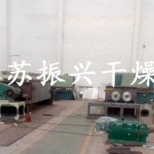 供应化工污泥脱水设备图片