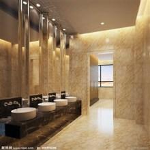 供应用于镜子生产的马连道安装平面镜子安装浴室镜子批发