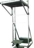 供应用于等级试验设备的南京安奈滴水试验装置