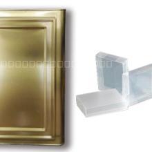 三聚PVC透明胶768A-6A/PVC塑料专用万能胶