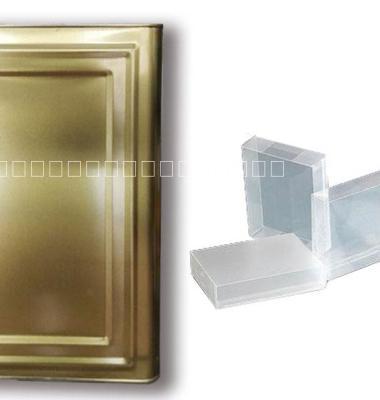 三聚PVC透明胶图片/三聚PVC透明胶样板图 (1)
