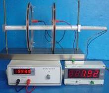 供应HCM-1亥姆霍兹线圈磁场演示仪批发