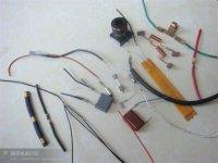 铜带机配件|浙江铜带机模具供应商|铜带机模具生产批发|铜带机配件直销厂家