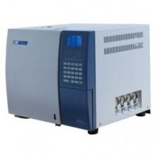 供应液氧中烃类杂质分析专用气相色谱仪批发