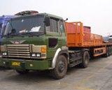 供应郑州到广州轿车托运公司