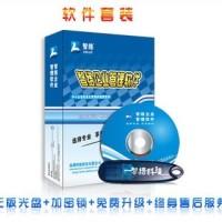 北京联盟天下成功签约智络连锁软件