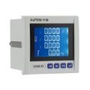 华健CL48-AI数显电测表厂价直销