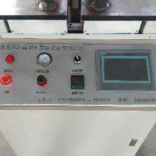 供应用于焊接的塑料板材卷圆机(塑料板碰焊机),首选兄弟联赢批发
