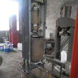 供应安徽明光家用220v电加热榨油机哪有卖的,新式全自动榨油机
