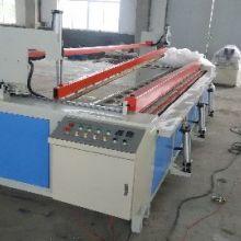 供应用于焊接的塑料板卷圆机XD-3000技术力量雄厚,品牌PP板材卷圆机批发