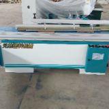供应用于下料的新款塑料板材开料据,设计美观包装,尽在兄弟机械
