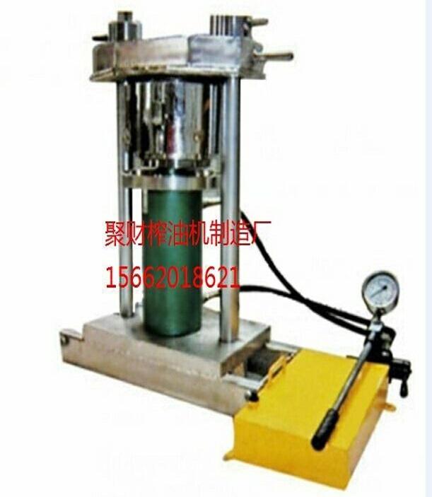 辽宁沈阳市香油机;手动电动香油机厂家价格多少钱