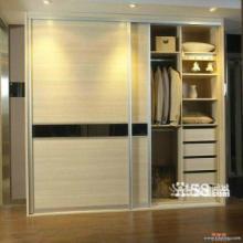 供应杭州各类家具安装拆卸移门衣柜更换滑轮滑轨修门换锁批发