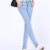 北京大红门6万件女式裤子便宜批发图片