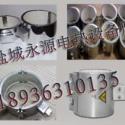 生产785*125 陶瓷加热器图片