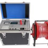 供应接地导通测试仪