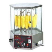 供应烤玉米机|旋转烤玉米机|求购烤玉米机|烤玉米机多少钱