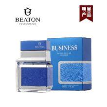 供应比顿BD8025风度50ml男士最商务系列西洋花果香型淡香水厂家批发