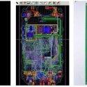 PCB抄板/打样/PCB生产专业流程图片