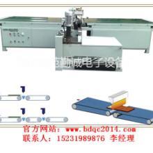 供应微晶石瓷砖uv淋幕机uv淋涂生产线15231989876批发