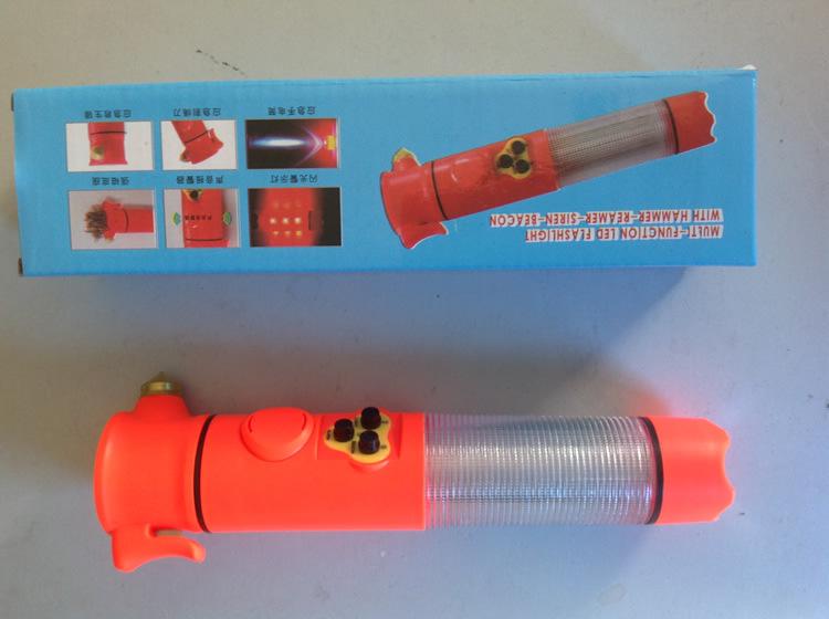 多功能手电筒图片/多功能手电筒样板图 (1)