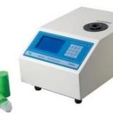 供应用于药物熔点仪的熔点仪丨药物熔点仪丨熔点仪价格