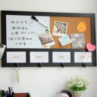 供应办公室展示板  质量保证