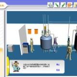 供应药品生产GMP虚拟实训仿真系统-高校仿真教学软件公司