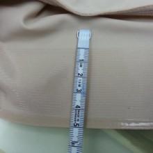 山东矽利康内衣肩带滴胶加工,硅胶印花价格,硅胶印花工厂批发