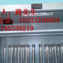 排风智能安全工具柜/变电站工具柜