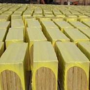 岩棉保温板/岩棉板厂家图片