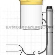 TE525MM翻斗式雨量计批发