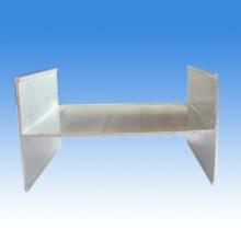 供应用于箱变外壳用铝的箱变外壳用铝合金铝型材箱变风窗箱变风机箱变锁箱变锁杆批发