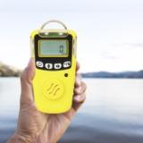 厂家供应1隔爆型14款便携式臭氧检测仪 气体检漏仪