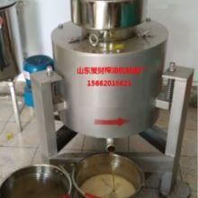 供应安徽六安金寨香油榨油机多少钱一台;全自动榨油机图片