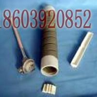 苯甲酸20元-量热仪专用标准苯甲