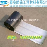 供应萍乡自粘式聚酯玻纤布