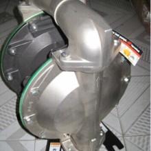 供应原装正品英格索兰ARO隔膜泵 隔膜片图片