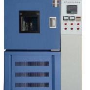 高温换气老化试验设备图片