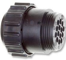 供应用于AMP连接器的1-66103-8居思库存现货AMP接插件