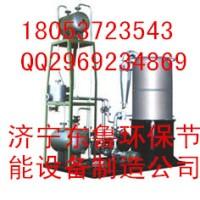 安徽亳州DLF沼气锅炉设备