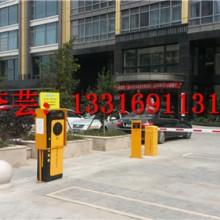供应吴忠医院停车场系统/银川医院停车场系统