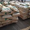 供应用于大理石粘贴的DTA瓷砖粘结剂厂家推荐/顺义基地生产